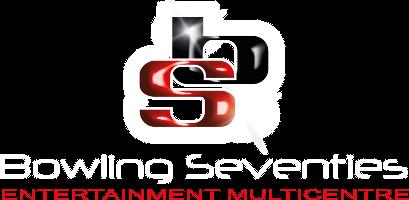 Bowling Seventies Cerasolo Rimini - Eventi compleanni e sala giochi